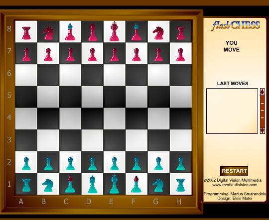 игра 3 way онлайн