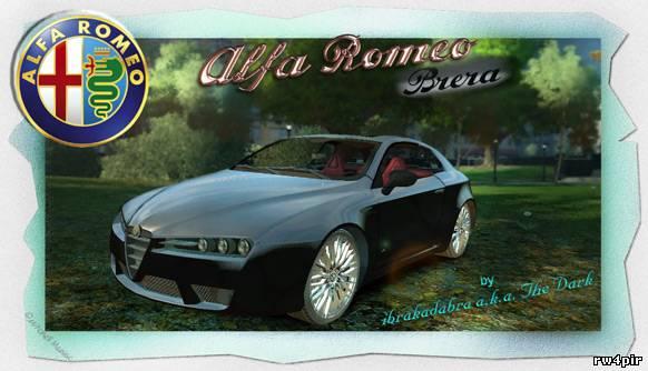 лучшие онлайн игры 2011 года