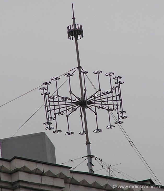 онлайн база телефонная санкт петербурга